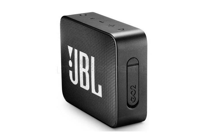 Głośnik JBL Go 2